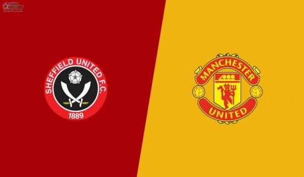soi-keo-sheffield-united-vs-manchester-united