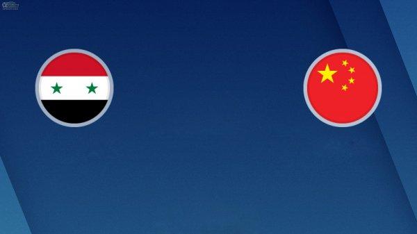 soi-keo-syria-vs-trung-quoc
