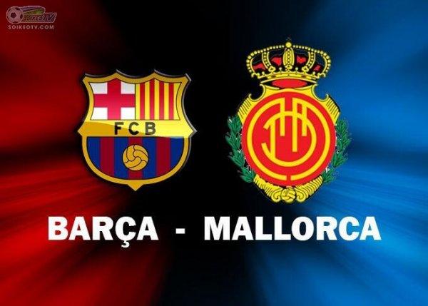 soi-keo-barcelona-vs-mallorca