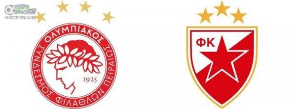 soi-keo-olympiakos-vs-fk-crvena-zvezda
