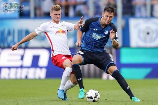 soi-keo-nhan-dinh-rasenballsport-leipzig-vs-hoffenheim