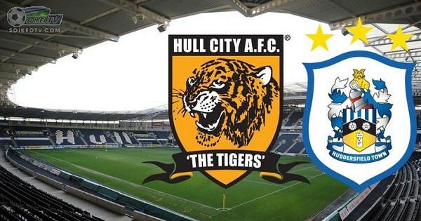 soi-keo-nhan-dinh-hull-vs-huddersfield