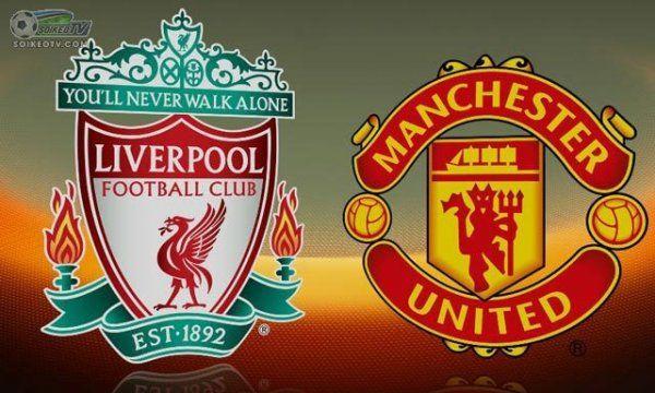 soi-keo-liverpool-vs-manchester-united