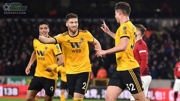 soi-keo-nhan-dinh-manchester-united-vs-wolverhampton-wanderers