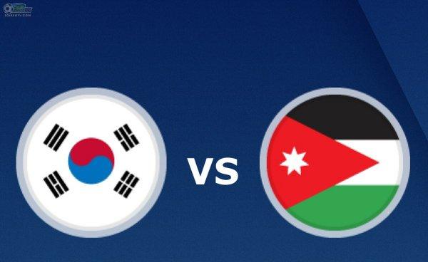 soi-keo-u23-han-quoc-vs-u23-jordan