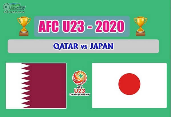 soi-keo-u23-qatar-vs-u23-nhat-ban