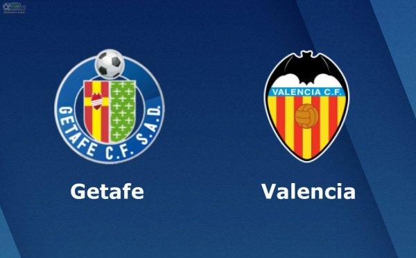 soi-keo-getafe-vs-valencia