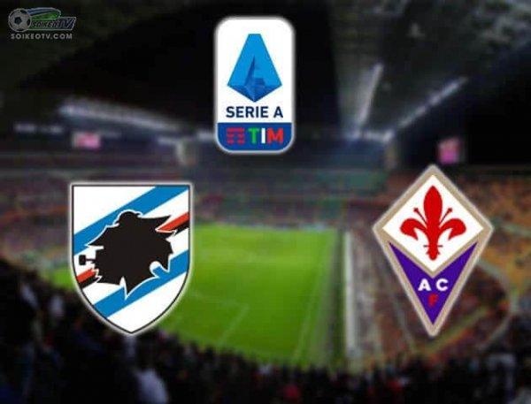 soi-keo-sampdoria-vs-fiorentina