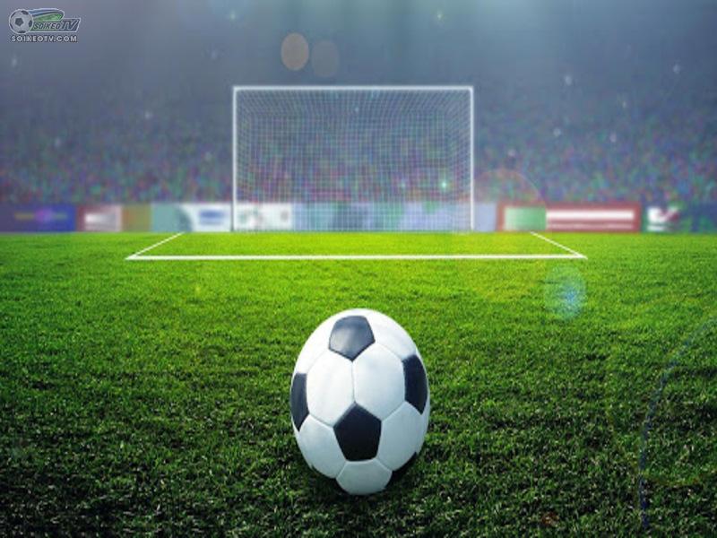 Xem các trận đấu bóng đá nhanh, mượt và chân thật nhất