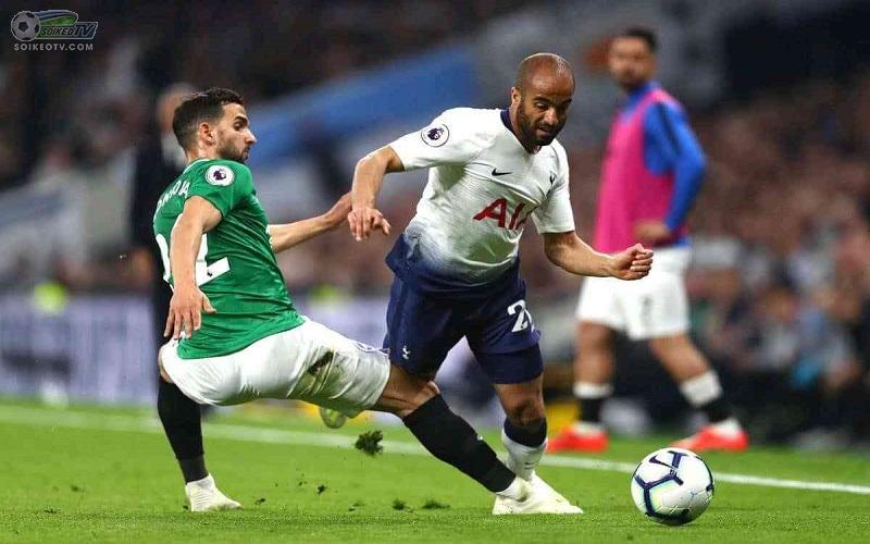 soi-keo-chau-a-Brighton-vs-Tottenham