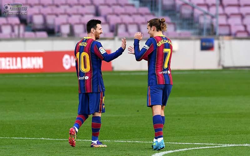 soi-keo-chau-a-Osasuna-vs-Barcelona