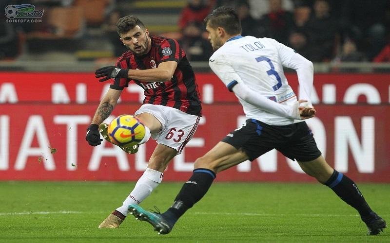 soi-keo-chau-a-Atalanta-vs-Milan