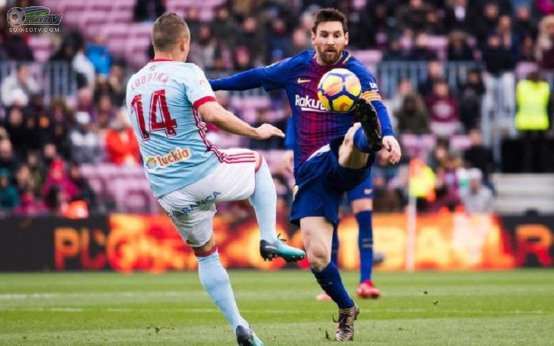 soi-keo-chau-a-Barcelona-vs-Celta-Vigo