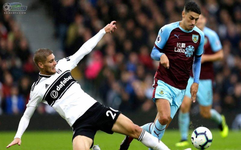 Soi kèo, nhận định Fulham vs Burnley 02h00 ngày 11/5/2021