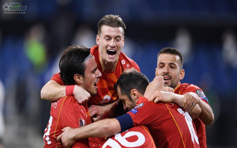 soi-keo-nhan-dinh-ao-vs-macedonia-23h00-ngay-13-6-2021
