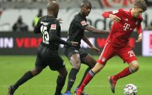 Soi kèo, nhận định Bayern Munich vs Eintracht Frankfurt 20h30 ngày 18/05/2019