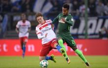 Soi kèo, nhận định Werder Bremen vs RB Leipzig 20h30 ngày 18/05/2019
