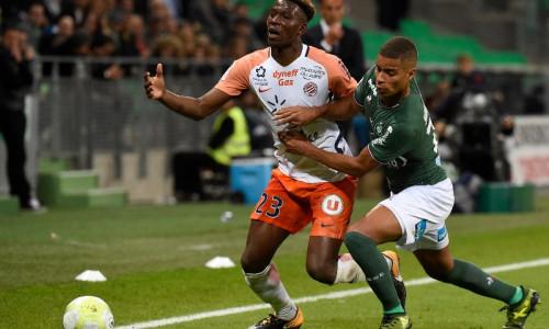 Soi kèo, nhận định Saint-Etienne vs Montpellier 01h45 ngày 11/05/2019