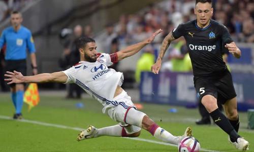 Soi kèo, nhận định Marseille vs Lyon 02h00 ngày 13/05/2019