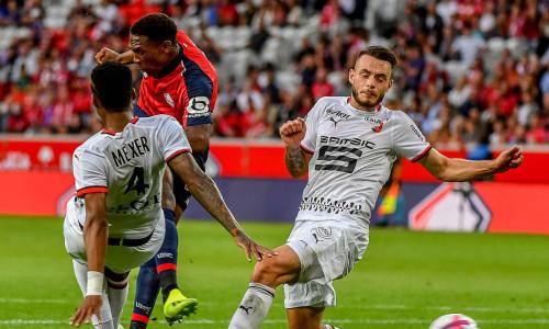 Soi kèo, nhận định Rennes vs Lille 02h05 ngày 25/05/2019