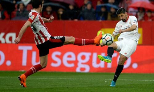 Soi kèo, nhận định Sevilla vs Athletic Bilbao 21h15 ngày 18/05/2019
