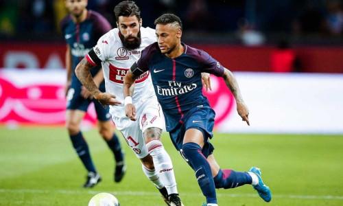 Soi kèo, nhận định Angers vs PSG 22h00 ngày 11/05/2019