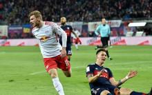 Soi kèo, nhận định RB Leipzig vs Bayern Munich 20h30 ngày 11/05/2019