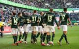 Soi kèo, nhận định Wolfsburg vs Augsburg 20h30 ngày 18/15/2019
