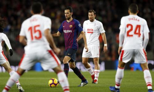 Soi kèo, nhận định Eibar vs Barcelona 21h15 ngày 19/05/2019