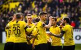 Soi kèo, nhận định Borussia M.Gladbach vs Borussia Dortmund 20h30 ngày 18/05/2019