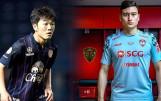 Thái Lan có phải là bến đỗ lý tưởng cho cầu thủ Việt Nam?