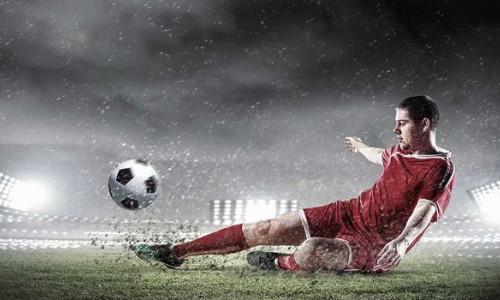 Kinh nghiệm trong cách chơi bóng đá ảo dễ thắng
