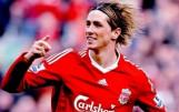 """Fernando Torres: Chàng lãng tử mang tầm vóc """"sát thủ"""" trong làng túc cầu"""