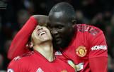 """Lukaku """"gạ gẫm"""" bạn thân rời Man United."""