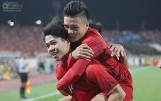 Phượng và Hải: Fan Đông Nam Á gay gắt chuyện ai số 1, ai số 2?