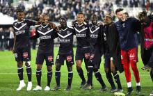 Soi kèo, nhận định Angers vs Bordeaux 01h00 ngày 11/08/2019