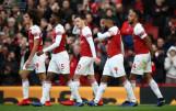 Soi kèo, nhận định Arsenal vs Burnley 18h30 ngày 17/08/2019