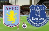 Soi kèo, nhận định Aston Villa vs Everton 02h00 ngày 24/08/2019