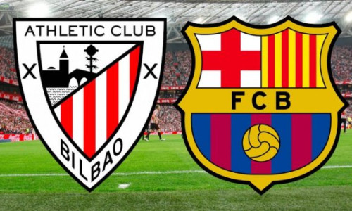 Soi kèo, nhận định Athletic Bilbao vs Barcelona 02h00 ngày 17/08/2019