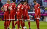 Soi kèo, nhận định Bayern Munich vs Hertha Berlin 01h30 ngày 17/08/2019
