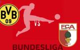 Soi kèo, nhận định Borussia Dortmund vs Augsburg 20h30 ngày 17/08/2019