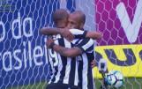 Soi kèo, nhận định Botafogo RJ vs Chapecoense AF 06h00 ngày 27/08/2019