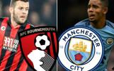 Soi kèo, nhận định Bournemouth vs Manchester City 20h00 ngày 25/08/2019