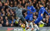 Soi kèo, nhận định Chelsea vs Leicester 22h30 ngày 18/08/2019