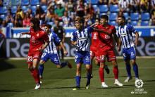 Soi kèo, nhận định Deportivo Alaves vs Espanyol 22h00 ngày 25/08/2019