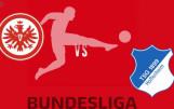Soi kèo, nhận định Eintracht Frankfurt vs Hoffenheim 20h30 ngày 18/08/2019