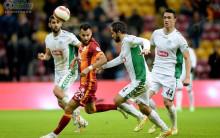 Soi kèo, nhận định Galatasaray vs Konyaspor 01h45 ngày 26/08/2019