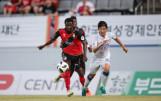 Soi kèo, nhận định Gyeongnam FC vs Suwon Bluewings 17h30 ngày 23/08/2019