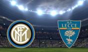 Soi kèo, nhận định Inter vs Lecce 01h45 ngày 27/08/2019