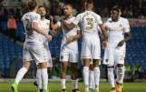 Soi kèo, nhận định Leeds vs Stoke 1h45 ngày 28/08/2019